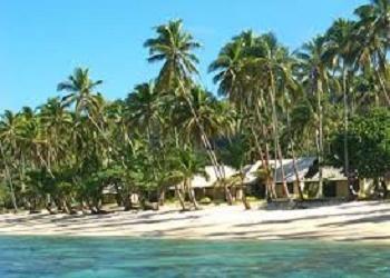 Tambua Sands Resort