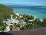 The Resort Walu Beach